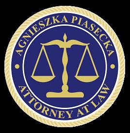 Piasecka Law 303-475-7212